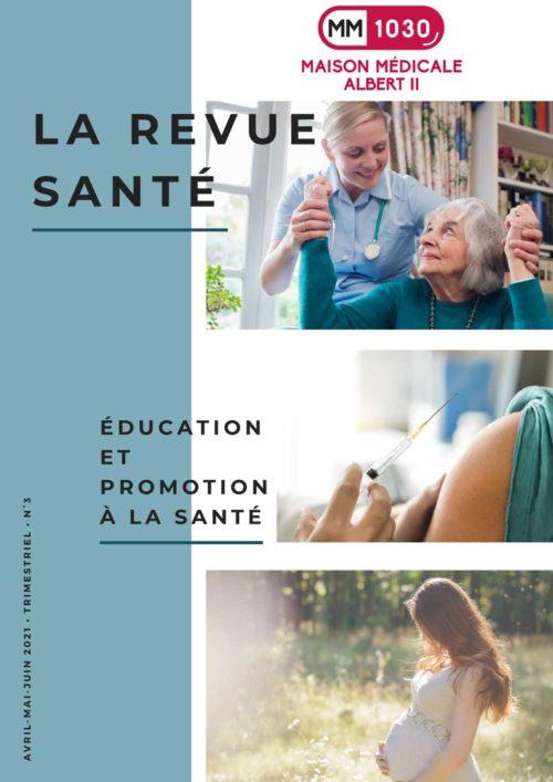 _Revue-Avril-21-MM1030-1